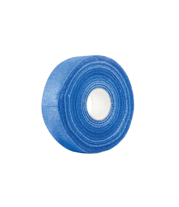 Cohesive Bandages Blue