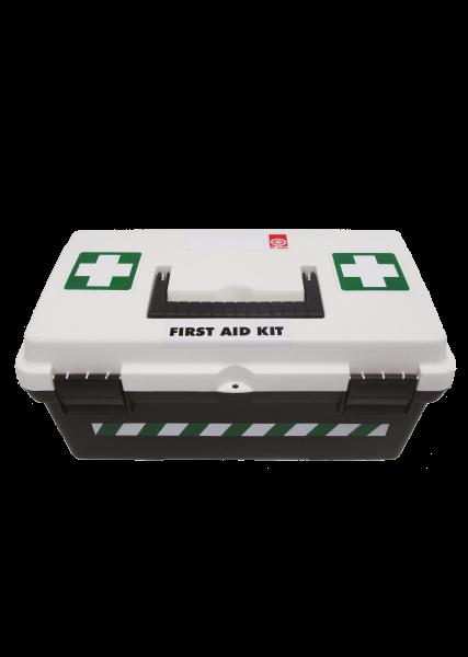 St John Ambulance Workplace Kit Portable