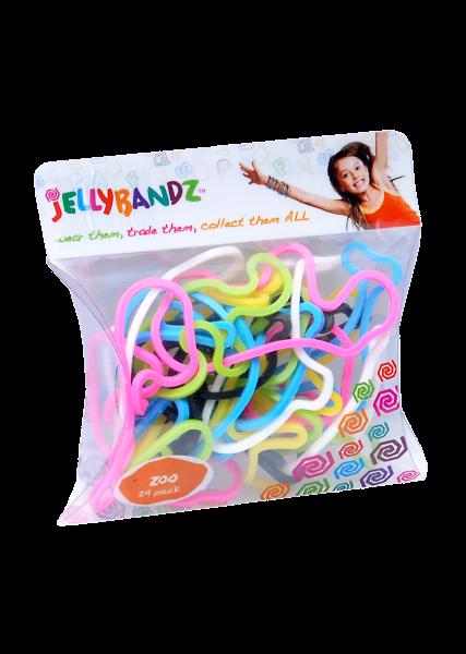 Zoo Jellybandz