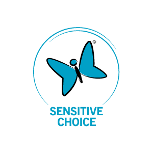 Sensitive Choice supporting Asthma care