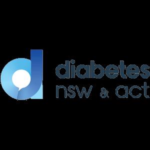 Diabetes NSW ACT